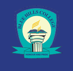 Blue Hills College - Boarding